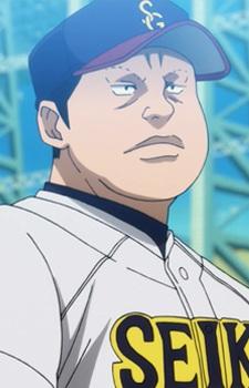 Tsunematsu Ogawa