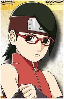292448 - Boruto: Naruto Next Generations 720p Eng Dub x265 10bit