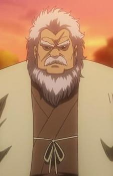 Fujibayashi, Gaimon