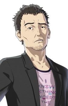 Ikuya Ogura