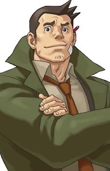 Keisuke Itonokogiri