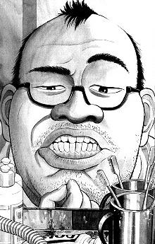 Takuro Sakamoto
