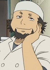 Ou, Yasuaki