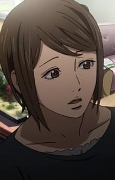 Mother Takamiya