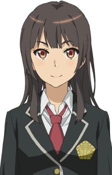 Tsubame Miyama