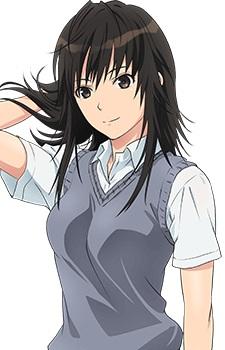 Tooru Miyamae