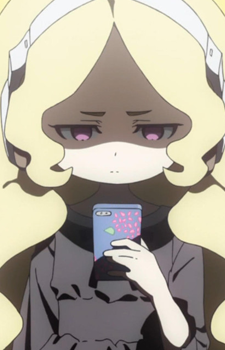 321991 - Little Witch Academia 480p Eng Sub