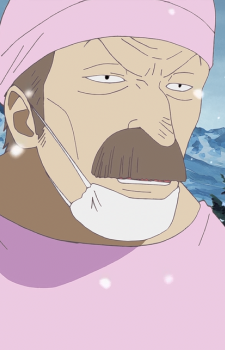 330167 - One Piece 480p Eng Sub