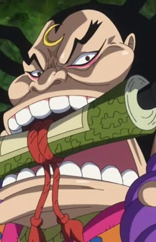 337929 - One Piece 480p Eng Sub