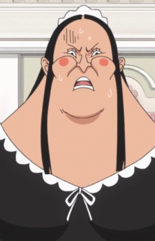 338875 - One Piece 480p Eng Sub