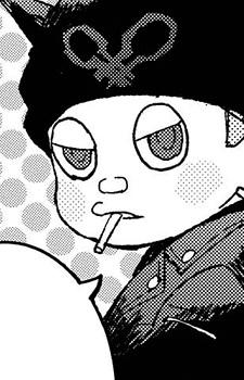 Ryouma Hoshi New Danganronpa V3 Minna No Koroshiai Shingakki Comic Anthology Myanimelist Net Among us (games) featured by: ryouma hoshi new danganronpa v3 minna