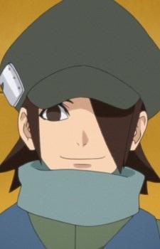 348457 - Boruto: Naruto Next Generations 720p Eng Dub x265 10bit