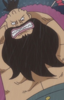 348847 - One Piece 480p Eng Sub