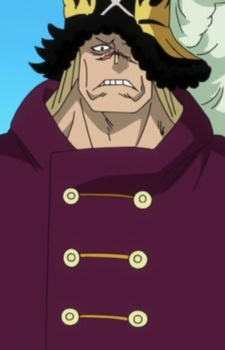 357355 - One Piece 480p Eng Sub
