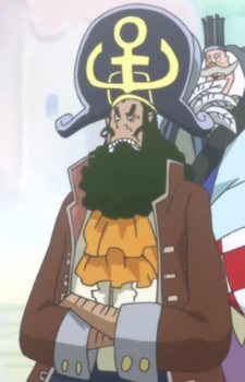 357399 - One Piece 480p Eng Sub