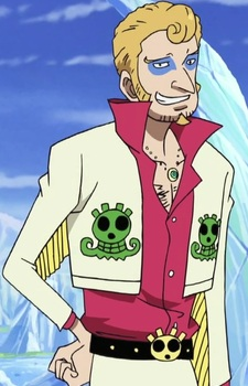 358773 - One Piece 480p Eng Sub