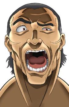 Yanagi, Ryuukou