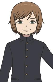 Miyao, Koutarou
