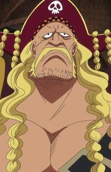 367151 - One Piece 480p Eng Sub