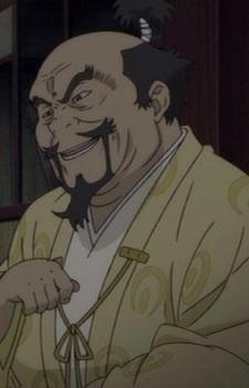 Lord Akaike