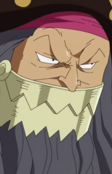369185 - One Piece 480p Eng Sub