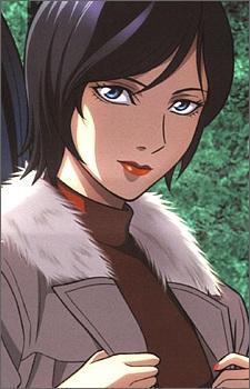 Takada, Kiyomi