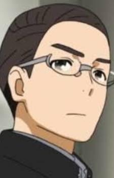 Nishigori, Takuya