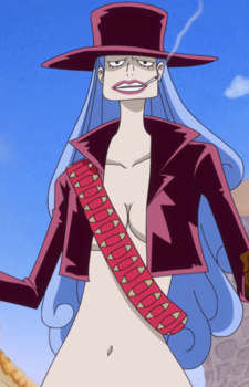 370283 - One Piece 480p Eng Sub