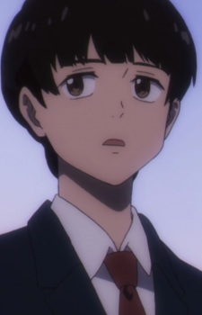 Shirou Tanaka