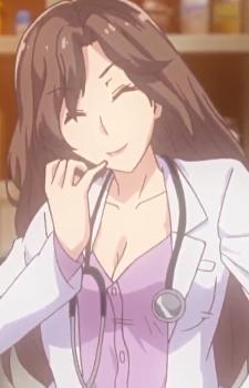 Health Teacher