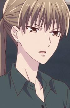 Shiraki, Mayuko