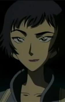 Akutsu, Sarina