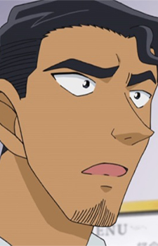 Anzai, Tengo
