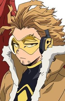 Takami, Keigo