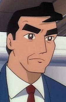 Professor Yamatone