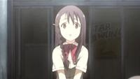Ayase, Asuna