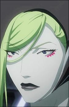 Naruse, Ryouko