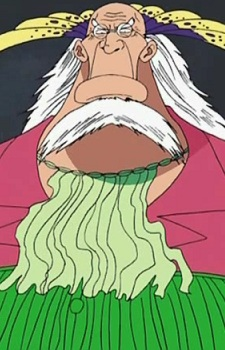49770 - One Piece 480p Eng Sub