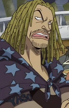 50188 - One Piece 480p Eng Sub