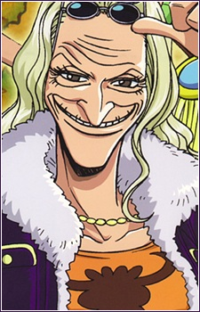 50719 - One Piece 480p Eng Sub
