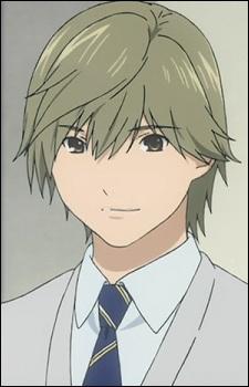Renjou, Yukito