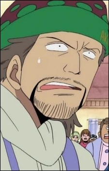 55620 - One Piece 480p Eng Sub