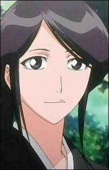 Shiba, Miyako