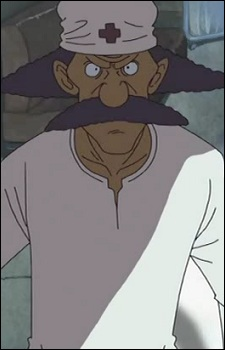 56873 - One Piece 480p Eng Sub
