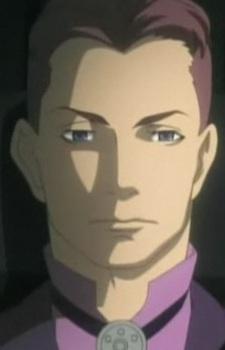 Reon Imaki