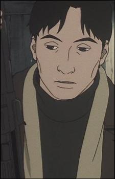 Atsuhi Henmi