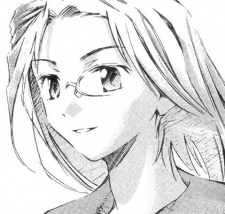 Mariko Kamiya