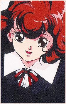 Inoue, Chisato