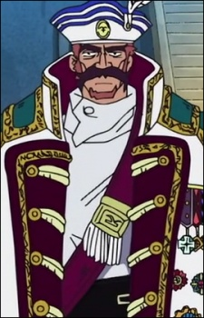 71030 - One Piece 480p Eng Sub