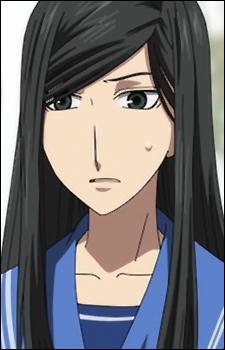 Ayase, Ichiko